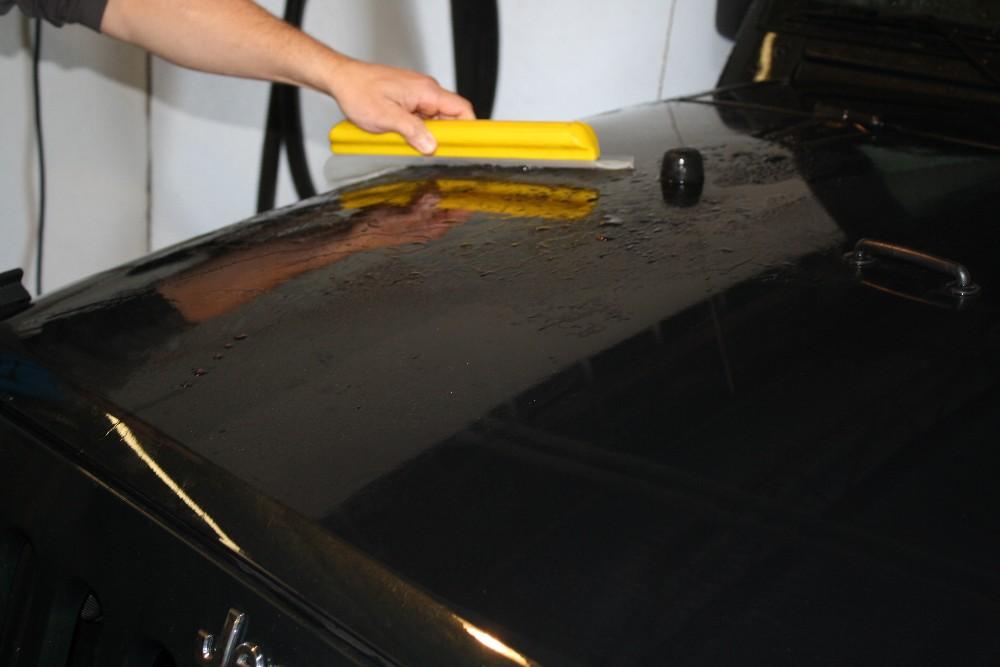 nettoyage entretien 10 astuces et conseils pour une voiture propre. Black Bedroom Furniture Sets. Home Design Ideas
